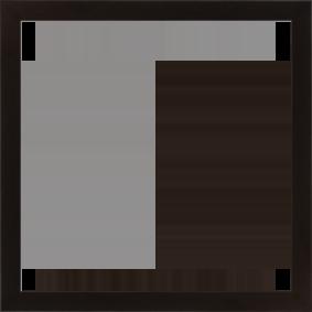 Gallery_Black_10x10