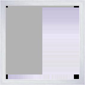 Gallery_Silver_10x10