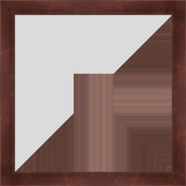 Gusto_Dark_Bronze_Frame_10x10