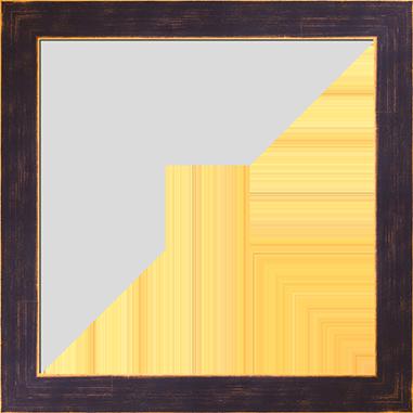 Ore_Flat_Bronze_Frame_10x10