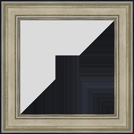 Sterling_Thick_Antique_Sliver_Frame_10x10