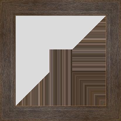 Sylvan_Textured_Graywash_Frame_10x10