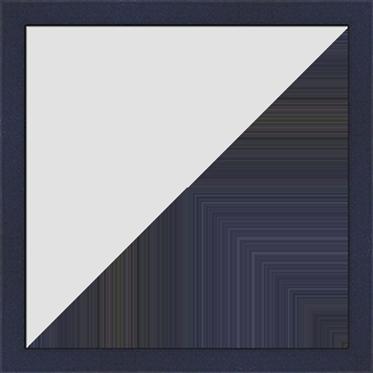 Vogue_Black_Canvas_Floater_Frame10x10