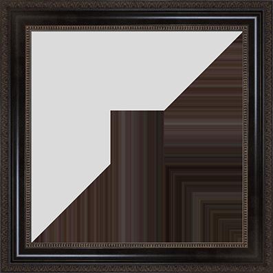 antique black frame. Heirloom_Antique_Ornate_Black_Frame_10x10 Antique Black Frame E