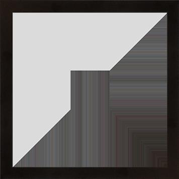 Raven_Deep_Black_Frame_10x10