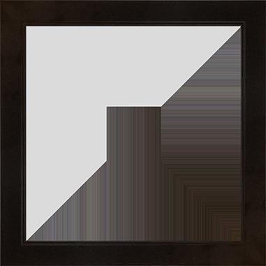 Rogue_Notched_Lip_Black_Frame_10x10