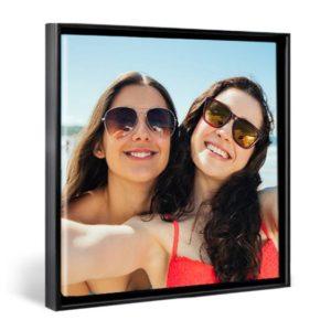 framed-canvas