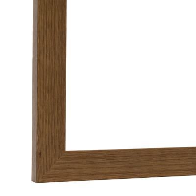Timber_Corner